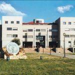 roma- Università Tor Vergata Roma
